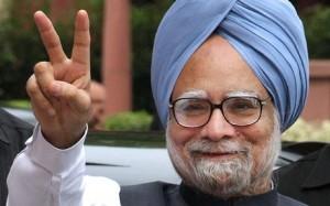 We need to do better: Manmohan Singh
