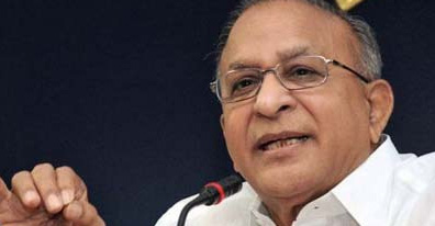Fuel price hike beyond our control: Oil Minister