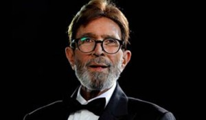Rajesh Khanna critical again; admitted to Lilavati hospital