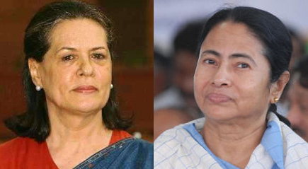 Snapping of Congress-TMC ties inevitable?