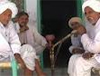 UP Khap panchayat booked for Talibani diktat