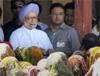 Assam riots a blot on the nation; Rs 300 cr for survivors: PM
