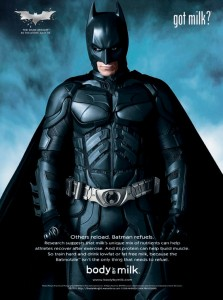 Review: The Dark Knight Rises – Redemptive end to a complex saga