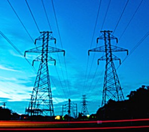 North India power failure: 60% restored, normalcy soon.