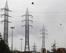 Power blackout: Can Centre take on errant states?
