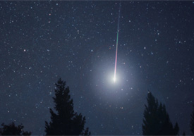Meteor-275
