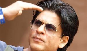 Fire on set: Lata Mangeshkar, SRK offer help to Kapil Sharma