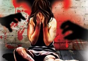 Minor girl raped by youth in Andhra Pradesh