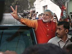 Modi_BJP_HQ_DelHI_AP_240