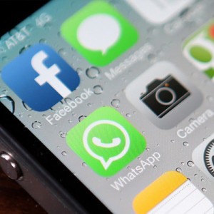 Social Networking sites break marriages in India