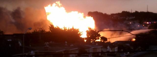 gail-pipeline-blast1-640x235