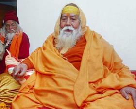 shankarachraya-280225