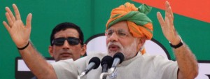 Why naming the CM for Maharashtra and Haryana will be a tough task for Modi