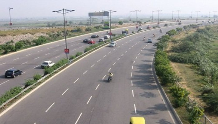 Delhi-Meerut Expressway: Here is all you need to know.