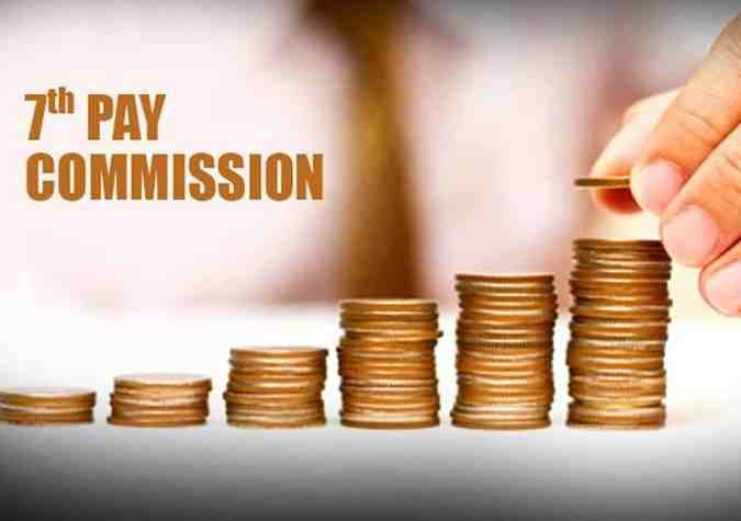 7th Pay Commission on allowances: Maximum monthly HRA hiked by 176% to Rs 75,000