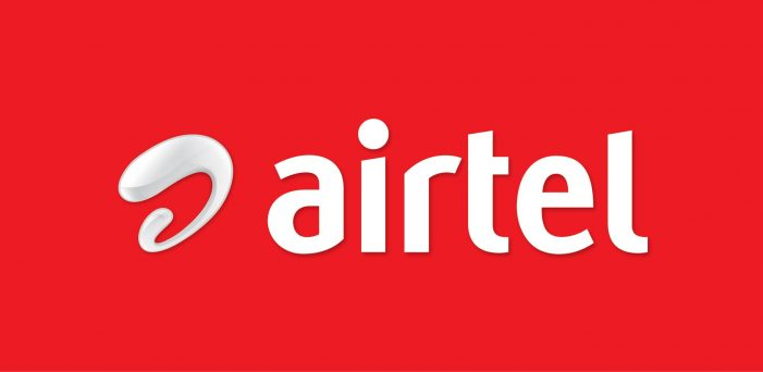 Technical Glitch: This person received a whopping Rs 1.86 lakh bill for using Airtel