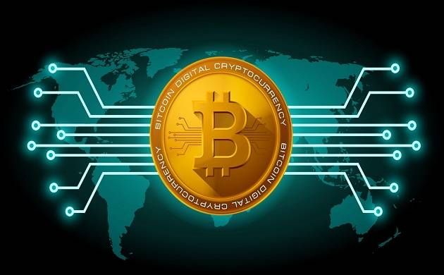 Bitcoin rally: All you need to know about the cryptocurrency
