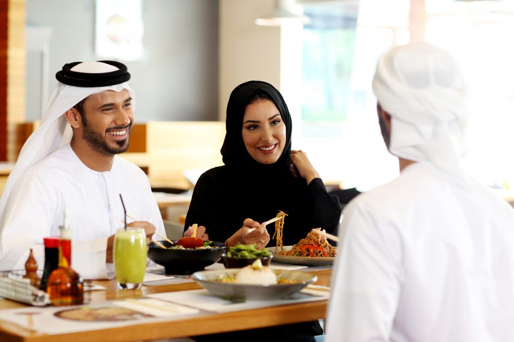 wagamamaopens first Sharjah restaurant in time for Ramadan
