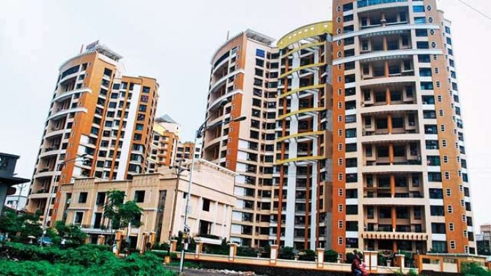 Good news for homebuyers! RBI revises upwards housing loan limits under priority sector