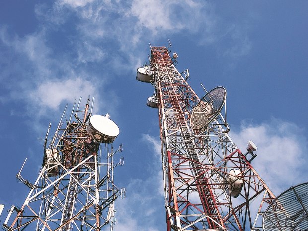 Panel to finalise new telecom policy, discuss net neutrality issue today