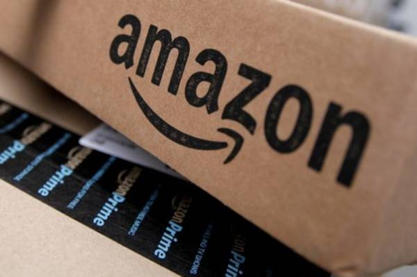 Amazon Flex to raise game