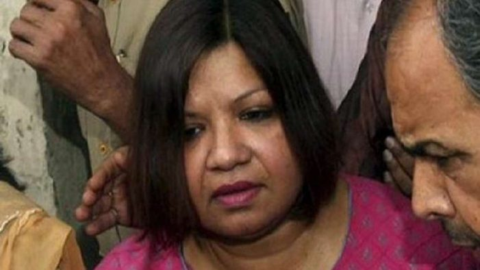 9 facts about former Indian diplomat who fell for ISI's honey trap