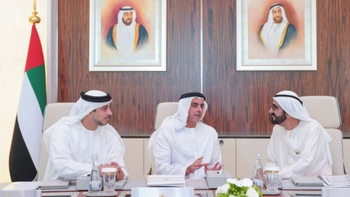 UAE:Sheikh Mohammed's 10 steps for Emiratisation; here's how it affects expats