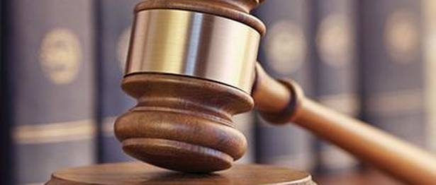 Bringing CJI under RTI, a welcome move