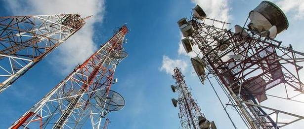 No relief on AGR, Airtel, Vodafone Idea asked to pay dues after self-assessment