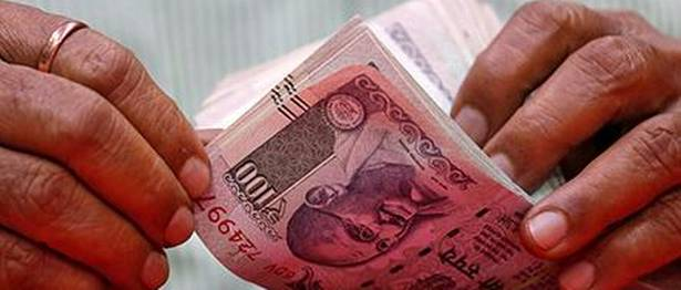 Salary delays, business downturn — top reasons for EMI default